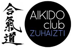 Club Aikido Zuhaizti