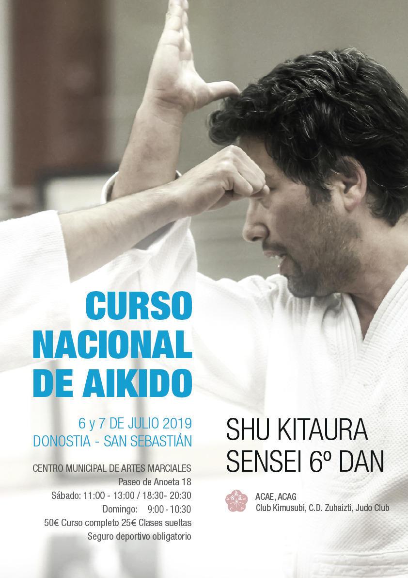 Curso-aikido-donostia-San-sebastián-6-7-julio-2019
